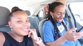 Adult Field Trip   Black Family Vlogs