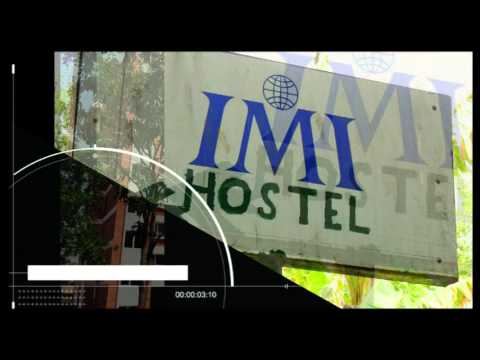 International Management Institute, New Delhi video cover1