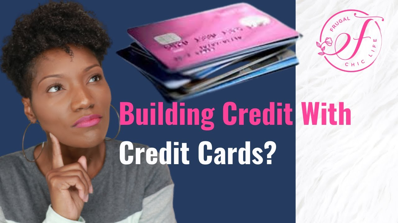 How to Utilize Credit Cards to Construct Credit 4 Ways to Utilize Your Credit Cards Properly
