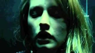 The Raveonettes I Wanna Be Adored Video