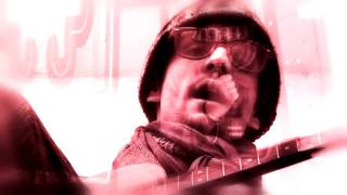 Video S.D.F. (official video)