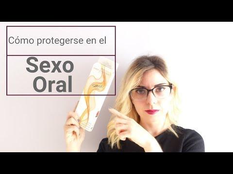 Beneficiarse de una chica cómo tener relaciones sexuales adecuadamente