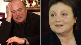 40 лет вместе: с кем всю жизнь живет Евгения Глушенко – звезда «Влюблен по собственному желанию»