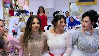 Dilan & Hikmet Part 2   Kurdische Hochzeit   Mehmet Hezexi   By Havin Media
