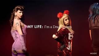 I'm a Drag Queen | My Life ★ Mode.com