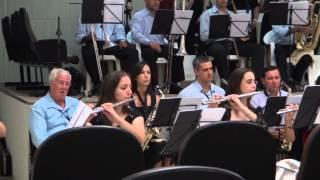 Cantata De Natal - IEAD São José - SC