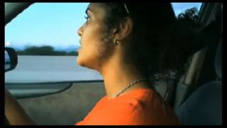 Natasja - One Spliff A Day