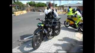 preview picture of video 'Carreras Motos Clasicas Segorbe 22-04-2012'