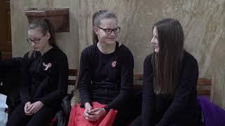 TV Budakalász / Budakalászi 7 / 2019.03.22.