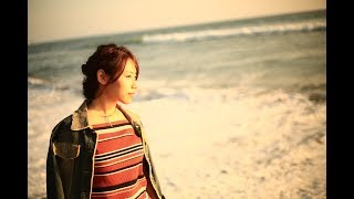 ??今週の恋愛オラクルカードリーディング??10月29日~11月4日Weekly Love Card Reading - YouTube