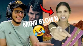 The Greatest Mind Trick Ever | Indian Sherlock Holmes is Back - Download this Video in MP3, M4A, WEBM, MP4, 3GP