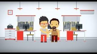 JetRuby Agency - Video - 1