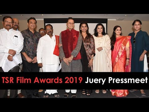 tsr-national-film-awards-2019-jury-pressmeet