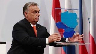 Visegrad states to boycott EU migrant summit