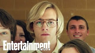 <b>Ross Lynch</b> On Playing Jeffrey Dahmer Excited To Do Something Unexpected  Entertainment Weekly