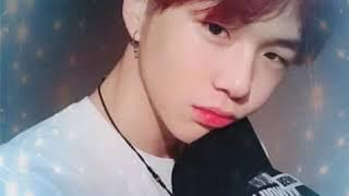 Tổng hợp các màu tóc của Kang Daniel  👍👍