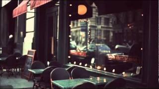 LOBBY BAR  Collection music Chillout&Nu Jazz DAVID ONIANI