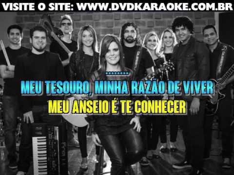 MUSICA DO TRONO BAIXAR SEJA PLAYBACK DIANTE O CENTRO