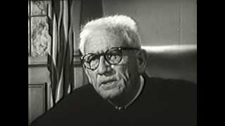 Judgment at Nuremberg (1961) Video