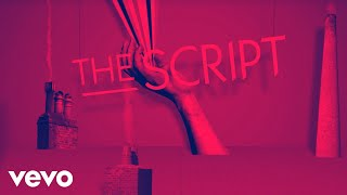 The Script The End Where I Begin Official Sign Video