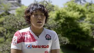 Japan preview home sevens tournament