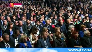 Стратегию по развитию ЖКХ до 2020 года подписал глава правительства
