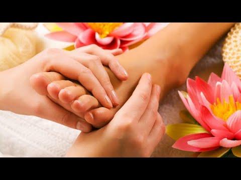 Gormonosamestitelnaja die Therapie bei warikose