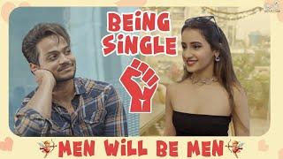 Are you single? then this video is dedicated to you my dear single ready to mingle !   ====== OFU CABS - HYDEREBAD LOCAL, MOBILE APP BASED CAB SERVICE AFFORDABLE RIGHT PRICES  a). 365 DAYS  24/7 FIXED PRICES b). NO SURGE / PEAK PRICES c). NO WAITING / TIME CHARGES d). RENTALS & OUTSTATION AVAILABLE e). MINI & SEDAN SAME PRICING   PLAY STORE DOWNLOAD LINK:  https://play.google.com/store/apps/details?id=com.dispatchofucabs.user   APP STORE DOWNLOAD LINK:  https://apps.apple.com/us/app/ofu/id1471509880?ls=1   Written and directed by Subbu.k Dop :- Vamsi srinivas Editing :- Kumbha shiva kumar & vineeth  Poster :- Satyam    powered by INFINITUM NETWORK SOLUTIONS.  #shannu #shanmukhjaswanth #beingsingle #single