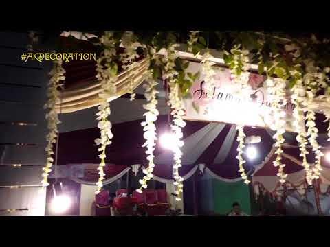 mp4 Decoration Wedding Terbaru, download Decoration Wedding Terbaru video klip Decoration Wedding Terbaru