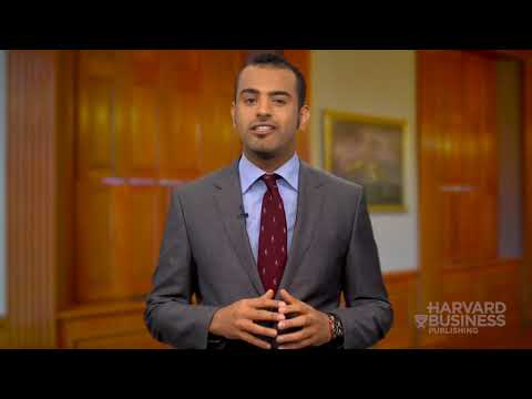 Introduction to Harvard ManageMentor Topic: Project Management ...