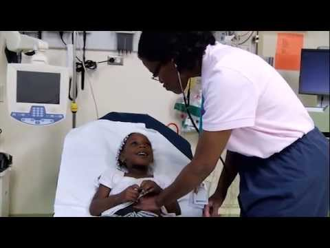 mp4 Child Health Education, download Child Health Education video klip Child Health Education