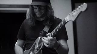 The Messthetics (guitar wizard Anthony Pirog plus Joe Lally and Brendan Canty of Fugazi) play MOTR t