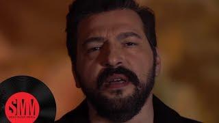 Gökhan Pars - Eyvallah feat. Depro