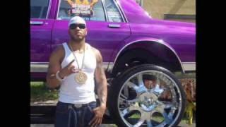Flo Rida - Mind On My Money