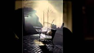 Dire Straits-Fade to Black (testo e traduzione)