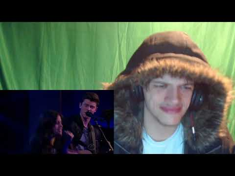 She Cab Really SING!! | REACTION | Camila Cabello's Best Live Vocals