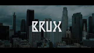 BRUX   B.W.P. | Dim Mak Records