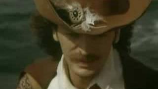 Три мушкетёра-Наша Честь