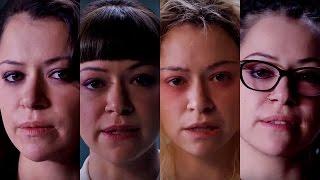 BBC America - Trailer