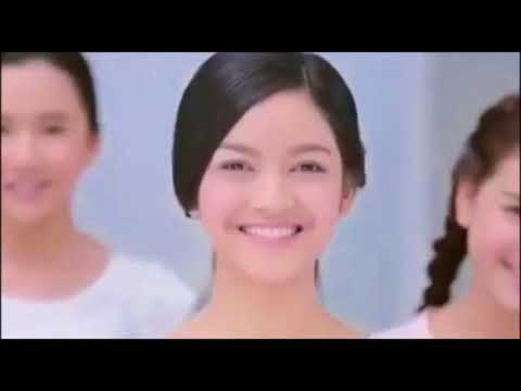 Video Parodi Fair and Lovely