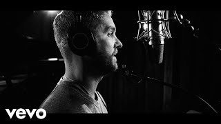 Brett Young - Catch (The Acoustic Sessions)