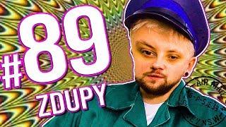 To najlepsze co mężczyzna może dostać - Z DVPY #89