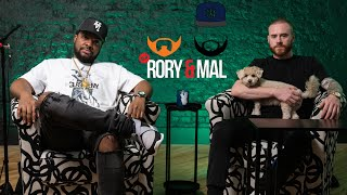 New Rory & Mal - Episode 1