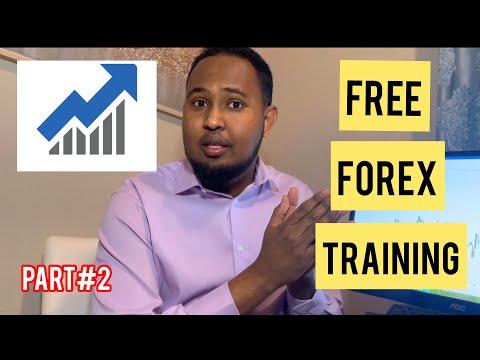 Forex bank profit