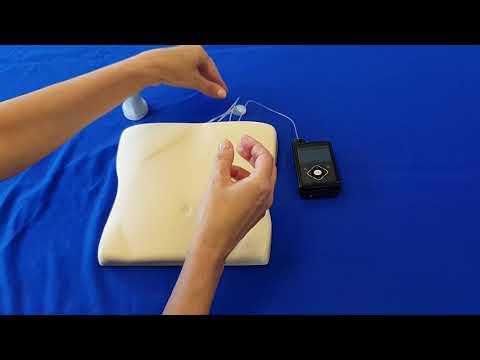 Drogas para o tratamento de hepatite C em pacientes com diabetes mellitus