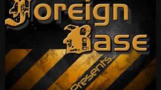 Vybz Kartel ft Jah Vinci - Murda Informa (edit)
