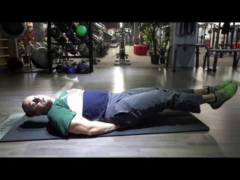 Numesti svorio lėtai ir sveikai