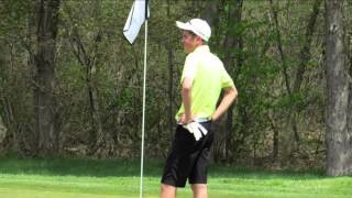 2015 Northern Ohio PGA Joe Haase Cup Team
