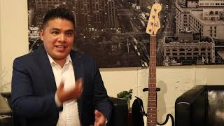 Pipo Rodriguez   Cumbia Sin Fin
