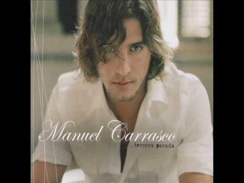 Manuel Carrasco - Lo bello de mirarte